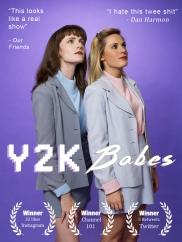 Y2K Babes